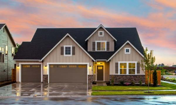 Technology Advancements In The Real Estate Industry